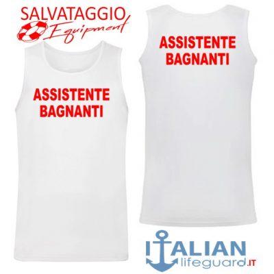 italian-lifeguard-canotta-uomo-bianca-assistente bagnan
