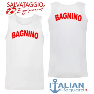 italian-lifeguard-canotta-uomo-bianca-bagnino-cfr