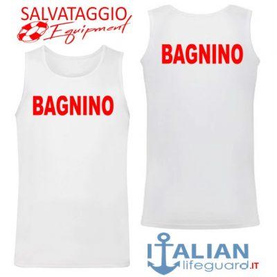 italian-lifeguard-canotta-uomo-bianca-bagnino-fr