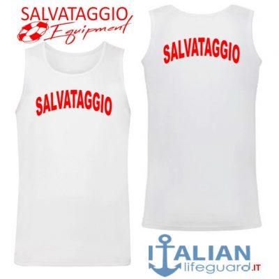italian-lifeguard-canotta-uomo-bianca-salvataggio-cfr