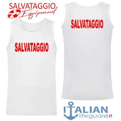 italian-lifeguard-canotta-uomo-bianca-salvataggio-fr