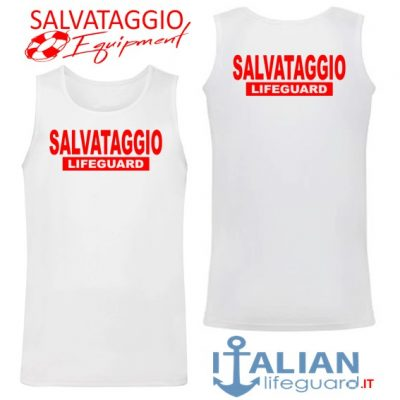 italian-lifeguard-canotta-uomo-bianca-salvataggio-lifeguard-fr