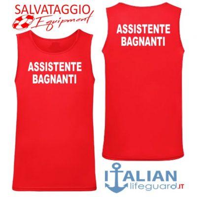 italian-lifeguard-canotta-uomo-rossa-assistente-bagnanti-fr
