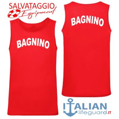 italian-lifeguard-canotta-uomo-rossa-bagnino-cfr