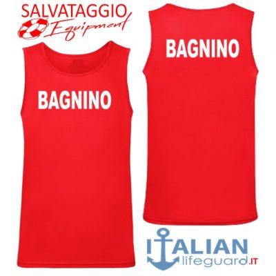 italian-lifeguard-canotta-uomo-rossa-bagnino-fr