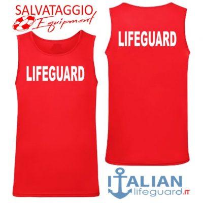 italian-lifeguard-canotta-uomo-rossa-lifeguard-fr