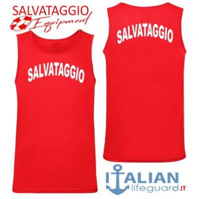 italian-lifeguard-canotta-uomo-rossa-salvataggio-cfr