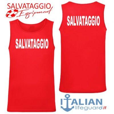 italian-lifeguard-canotta-uomo-rossa-salvataggio-fr