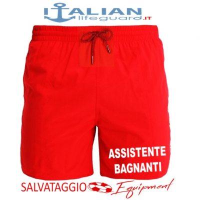 italian-lifeguard-costume-rosso-assistente bagnanti