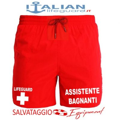 italian-lifeguard-costume-rosso-assistente-bagnanti-croce