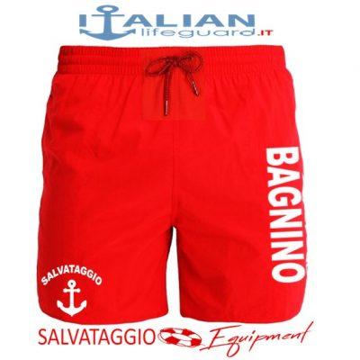 italian-lifeguard-costume-rosso-bagnino-ancora