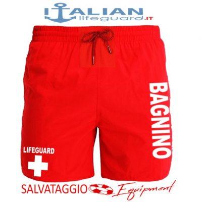 italian-lifeguard-costume-rosso-bagnino-croce