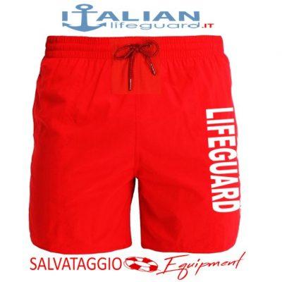 italian-lifeguard-costume-rosso-lifeguard