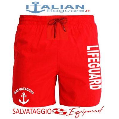 italian-lifeguard-costume-rosso-lifeguard-ancora