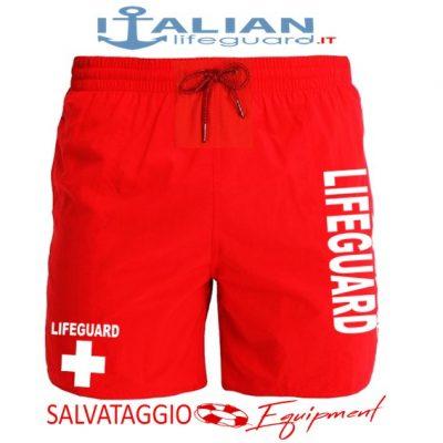 italian-lifeguard-costume-rosso-lifeguard-croce