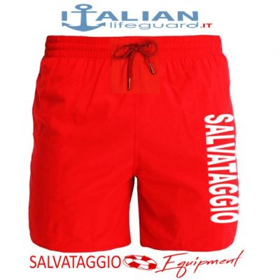 italian-lifeguard-costume-rosso-salvataggio