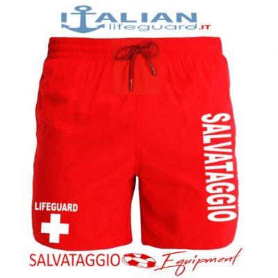 italian-lifeguard-costume-rosso-salvataggio-croce