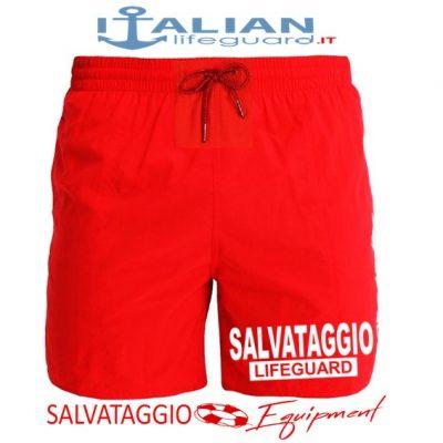italian-lifeguard-costume-rosso-salvataggio-lifeguard