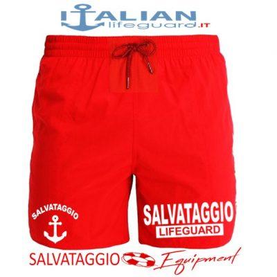 italian-lifeguard-costume-rosso-salvataggio-lifeguard-a