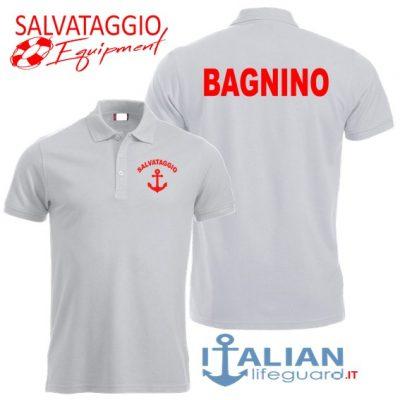 italian-lifeguard-polo-uomo-bianca-bagnino-ancora