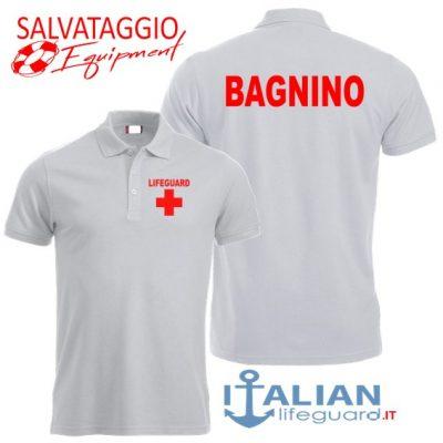 italian-lifeguard-polo-uomo-bianca-bagnino-croce