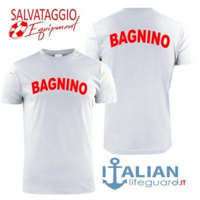 italian-lifeguard-t-shirt-bianca-uomo-bagnino-cfr
