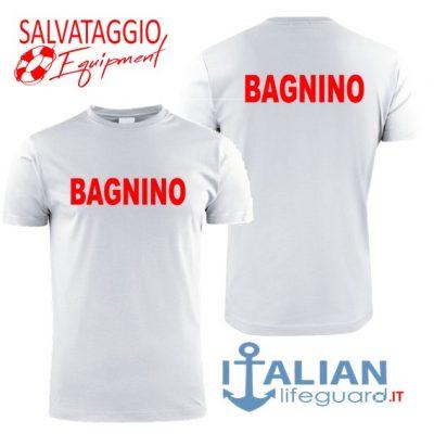 italian-lifeguard-t-shirt-bianca-uomo-bagnino-fr