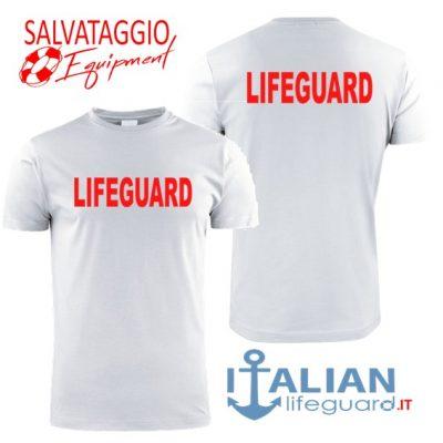italian-lifeguard-t-shirt-bianca-uomo-lifeguard-fr