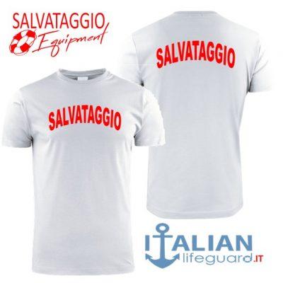 italian-lifeguard-t-shirt-bianca-uomo-salvataggio-cfr