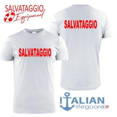 italian-lifeguard-t-shirt-bianca-uomo-salvataggio-fr