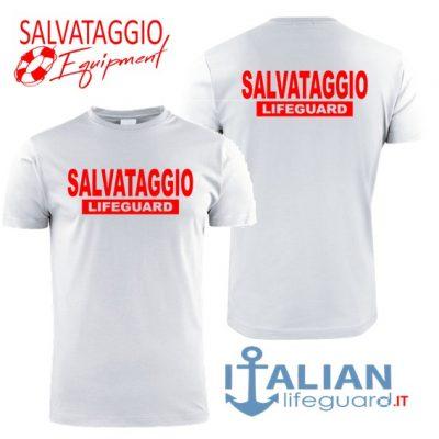 italian-lifeguard-t-shirt-bianca-uomo-salvataggio-lifeguard-fr