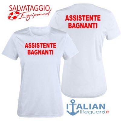italian-lifeguard-t-shirt-donna-bianca-assistente-bagnanti-fr