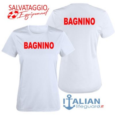 italian-lifeguard-t-shirt-donna-bianca-bagnino-fr