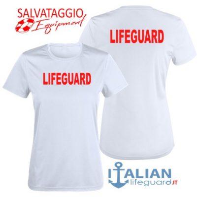 italian-lifeguard-t-shirt-donna-bianca-lifeguard-fr