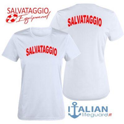 italian-lifeguard-t-shirt-donna-bianca-salvataggio-cfr
