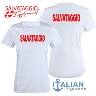 italian-lifeguard-t-shirt-donna-bianca-salvataggio-fr