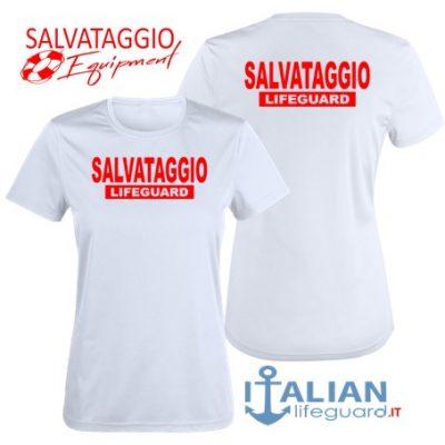 italian-lifeguard-t-shirt-donna-bianca-salvataggio-lifegu