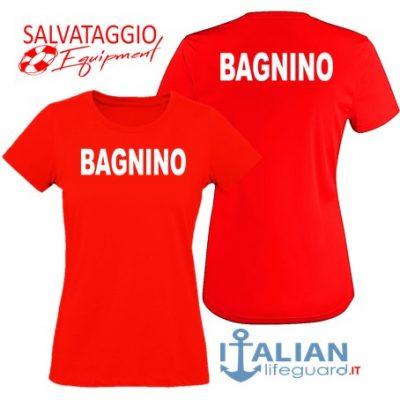 italian-lifeguard-t-shirt-donna-rossa-bagnino-fr