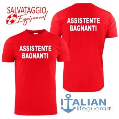 italian-lifeguard-t-shirt-rossa-uomo-assistente-bagnanti-fr