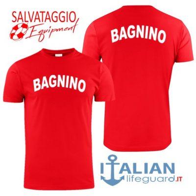 italian-lifeguard-t-shirt-rossa-uomo-bagnino-cfr