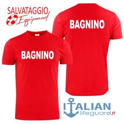 italian-lifeguard-t-shirt-rossa-uomo-bagnino-fr