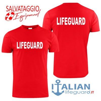 italian-lifeguard-t-shirt-rossa-uomo-lifeguard-fr