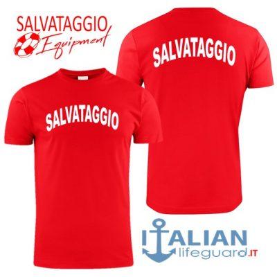 italian-lifeguard-t-shirt-rossa-uomo-salvataggio-cfr