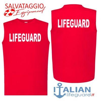 italian-lifeguard-t-shirt-smanicato-uomo-rossa-lifeguardd-fr