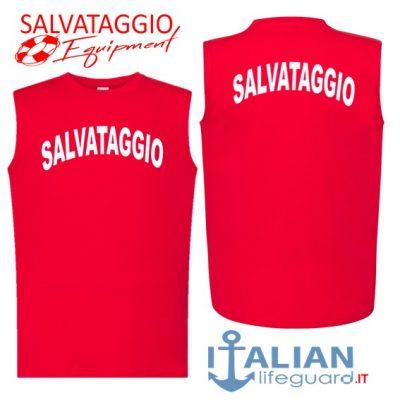 italian-lifeguard-t-shirt-smanicato-uomo-rossa-salvataggio-lifeguard-cfr