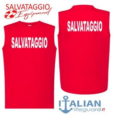 italian-lifeguard-t-shirt-smanicato-uomo-rossa-salvataggio-lifeguard-fr