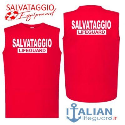 italian-lifeguard-t-shirt-smanicato-uomo-rossa-salvataggio-lifeguardl-fr